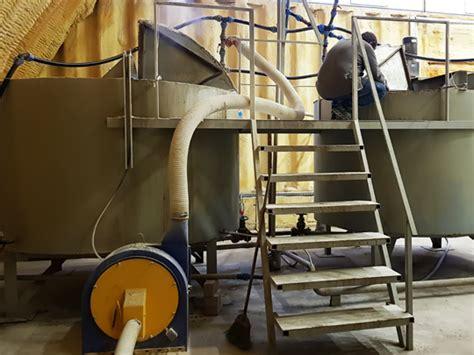 Сырье для производства биоэтанола . технология