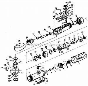 Craftsman 875198880 Parts List And Diagram