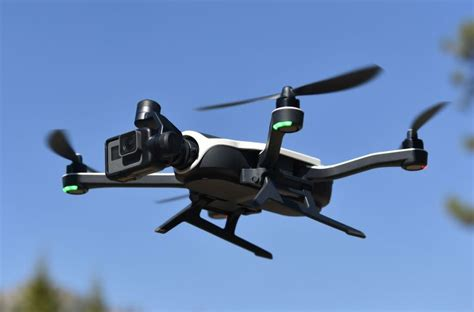 gopro karma drone   market  recall fortunecom