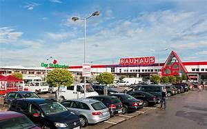 öffnungszeiten Bauhaus Augsburg : bauhaus baumarkt im branchenbuch von langweid a lech ~ Watch28wear.com Haus und Dekorationen