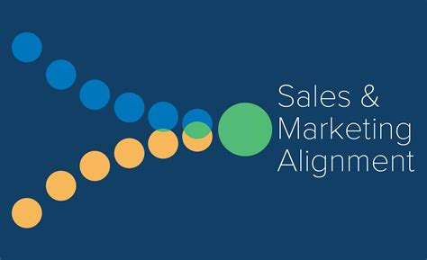 And Marketing - new research and solution tips on sales and marketing
