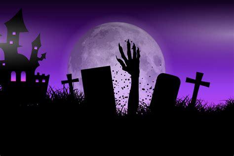 list   top   halloween movies