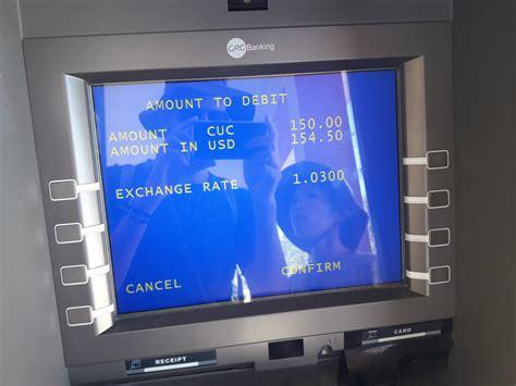 bureau de change de monnaie bureau de change d argent 28 images comment changer