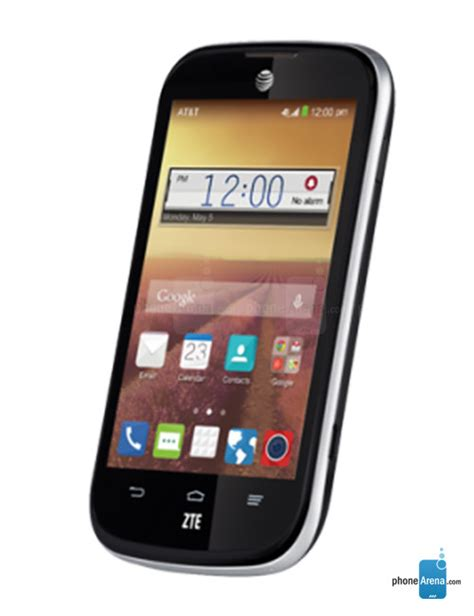 zte cell phone manual zte compel specs