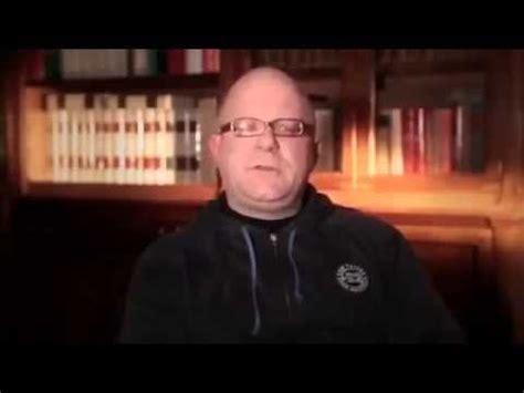 Gli Illuminati Documentario by Simbologia Occulta Di Illuminati Massoni Vaticano