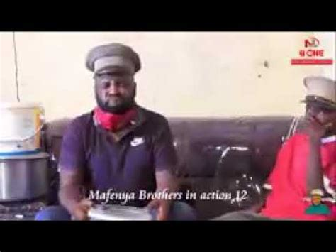 Check spelling or type a new query. Mafenya Brothers 12 Full Movies Vdmate Download - Mafenya ...