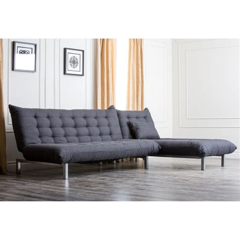 chaise cabriolet chaise lounge furniture home design