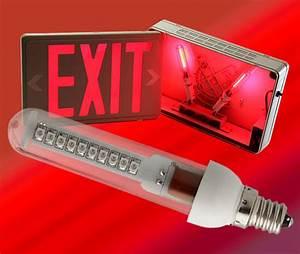 LED T6 Tube Bulbs Replace Incandescent 15T6 20T6 Longer