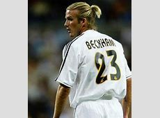 The Contentious Transfer History Between Real Madrid and