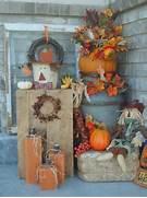 15 Best Autumn Decorating Tips And Ideas  Freshomecom