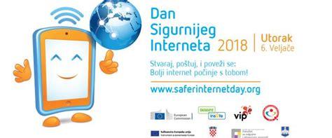 Međunarodni Dan sigurnijeg interneta 2018. - Strukovna ...