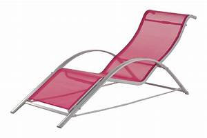 Chaise Longue Piscine : chaises longues piscine ~ Preciouscoupons.com Idées de Décoration
