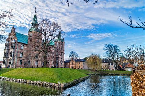 Encuentra información sobre turismo en dinamarca y lee opiniones sobre actividades, atracciones, restaurantes y hoteles. Ofertas de emprego dinamarca | museumruim1op10.nl