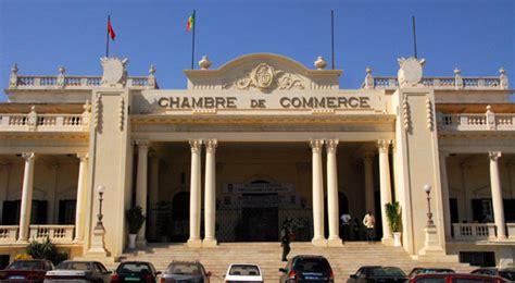 chambre consulaires réforme des chambres consulaires entre appé douteux
