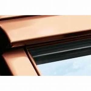 Dachfenster 3 Fach Verglasung : velux klapp schwingfenster gpu sk06 114x118 titanzink 3 ~ Michelbontemps.com Haus und Dekorationen