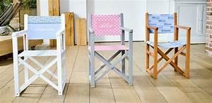 Chaise Metteur En Scène Bébé : qui sommes nous ma petite chaise ~ Melissatoandfro.com Idées de Décoration