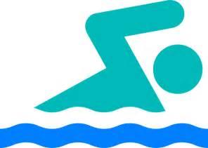 New Swimmer Clip Art at Clker.com - vector clip art online, royalty ... Swimmer's Ear