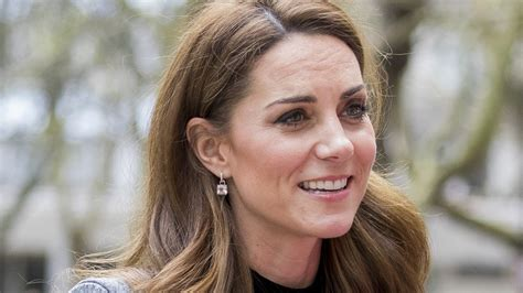 Who Is Rose Hanbury? The Rumors Kate Middleton Is Feuding