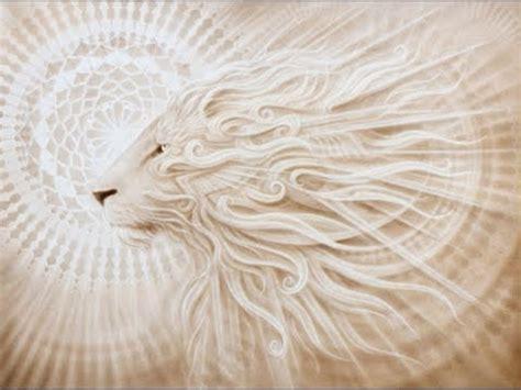 Garten Lions Solar by Lions Gate Solar Eclipse Shift Light Language 2017