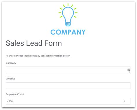 how online forms can increase productivity 183 formstack blog