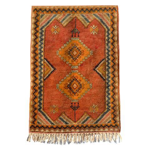 tapis berbere marocain prix tourcoing 2131