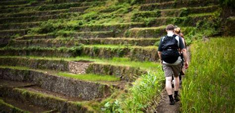 adventures   philippines pt manila   banaue