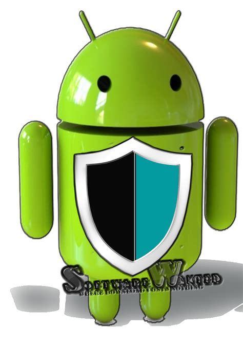 best android antivirus best and free android antivirus apps software wanted