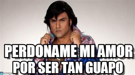 Memes De Albertano - perdoname mi amor albertano meme en memegen