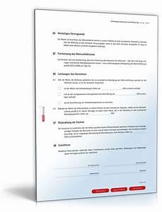 Vorzeitige Kündigung Mietvertrag : aufhebungsvereinbarung mietvertrag muster vorlage zum ~ Lizthompson.info Haus und Dekorationen