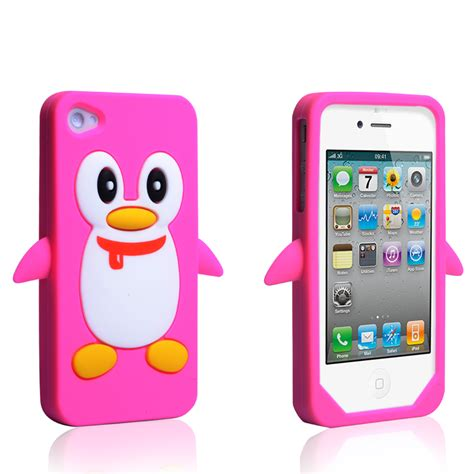 iphone 4 cases for iphone 4 cases