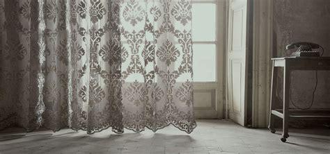tende da interni classiche tende classiche da interno tendaggi per interni su