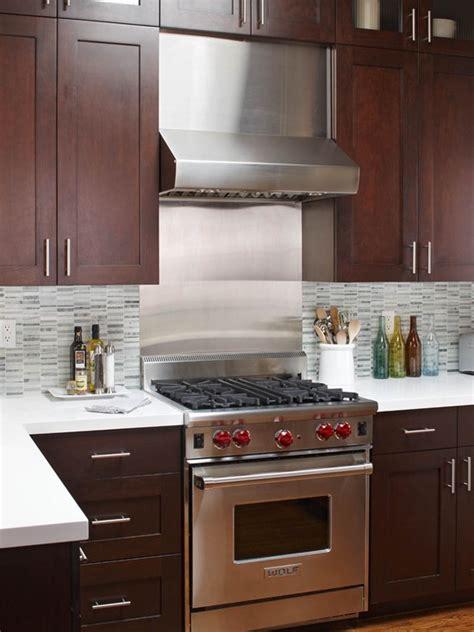 dark cabinets light countertops backsplash pin by diana on kitchens pinterest