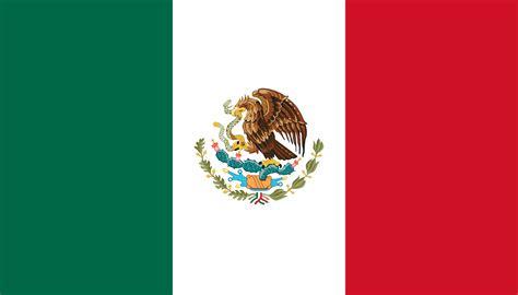 cuisine mexicaine tortillas cual es la bandera hermosa mundo taringa