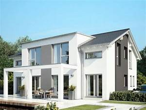 Wohnung Mieten Quickborn : provisionsfreie immobilien schleswig holstein homebooster ~ Buech-reservation.com Haus und Dekorationen