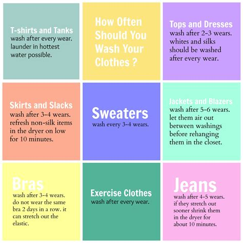 how do you hand wash clothes in a sink how often should you wash your clothes organize and