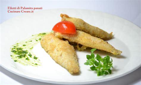 cucinare palamita cucinare creare 187 secondi piatti di pesce