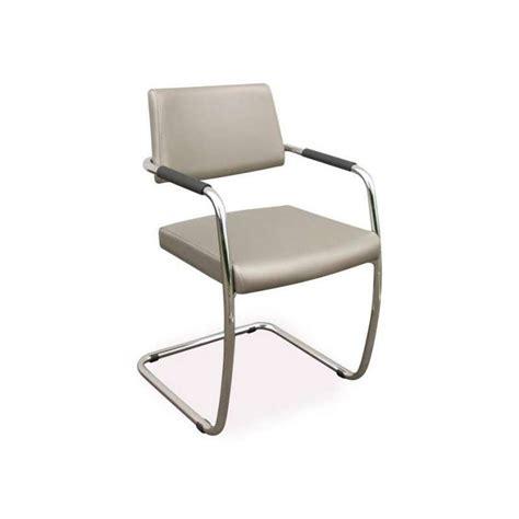 fauteuil cuisine design ophrey com fauteuil cuisine design prélèvement d