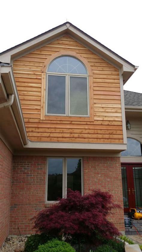 exterior remodeling in dayton springboro centerville oh