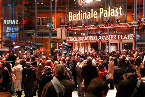 Berlinale—Berlin International Film Festival 2021 - Dates ...