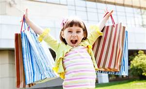Shopping For Kids Boxing Day Sales