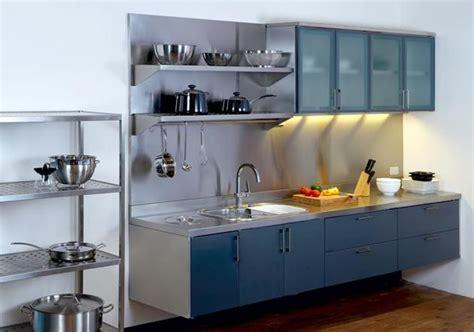 Ingin Kitchen Set Murah? Ini Dia Seputarfurniturecom