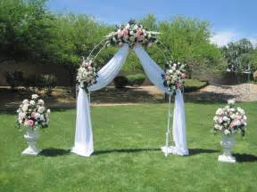 wedding backdrop lights for sale wedding arch decoration living room interior designs