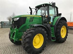 Rasenmähertraktor John Deere : john deere 6175m traktor rabljeni traktori i poljoprivredni strojevi br 1 web platforma ~ Eleganceandgraceweddings.com Haus und Dekorationen