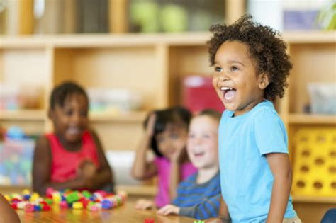 utah lawmakers eyeing early childhood education deseret news 554 | 1629257