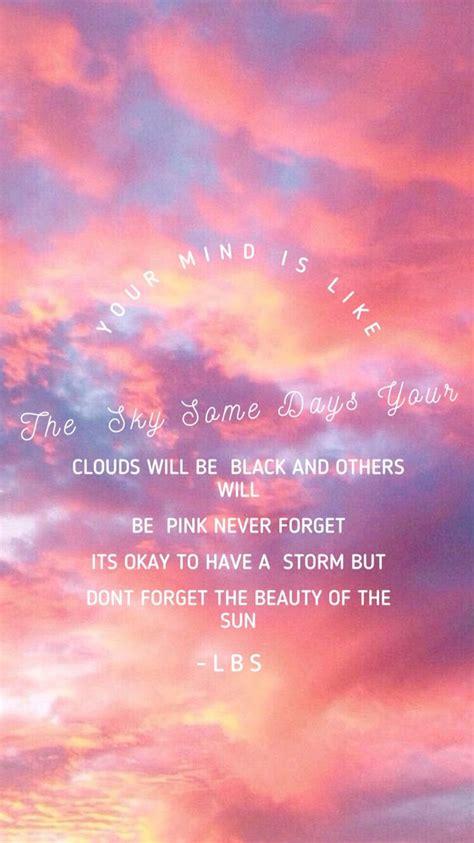 pink sunset quote eleanor park eleanor park quotes