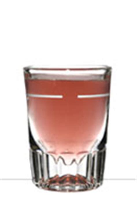 purple hooter purple hooter shot shooter cocktail recipe in the spirit