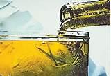 Аптечные настойки на спирту для потенции