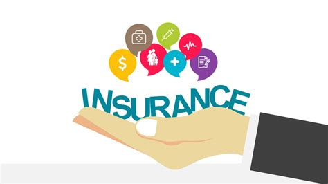 Maybe you would like to learn more about one of these? ppt template for insurance 12 Things You Need To Know - albanord.com