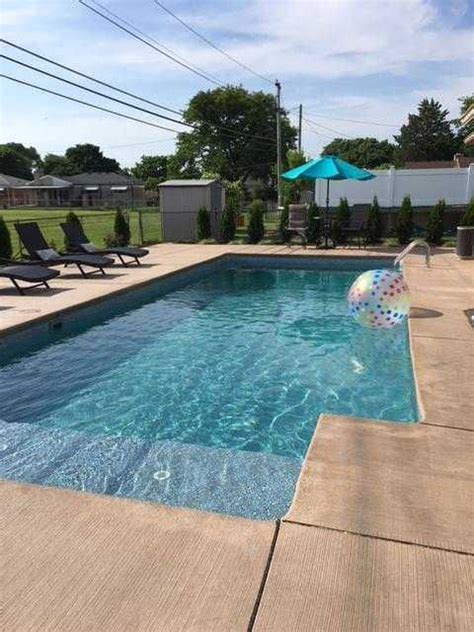 imgur post imgur pool liners vinyl pool sunny pictures