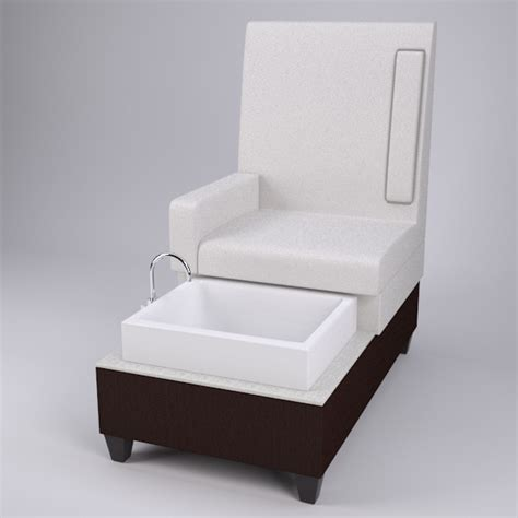chelsea pedicure chair pedicure benches